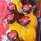 ��N批�l 果汁 芒果汁�料 �{莓汁�料 冷榨果汁